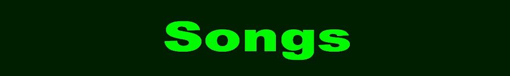0-Songs-green