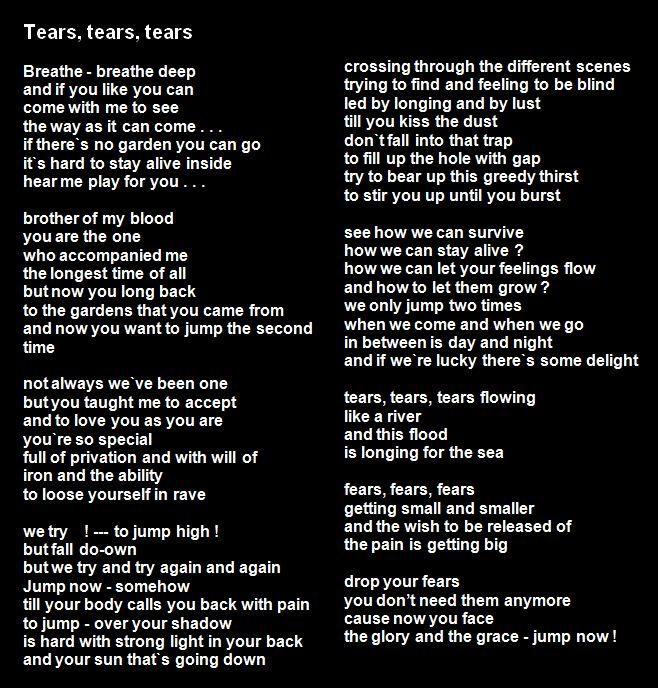 Tears-WhiteonBlack