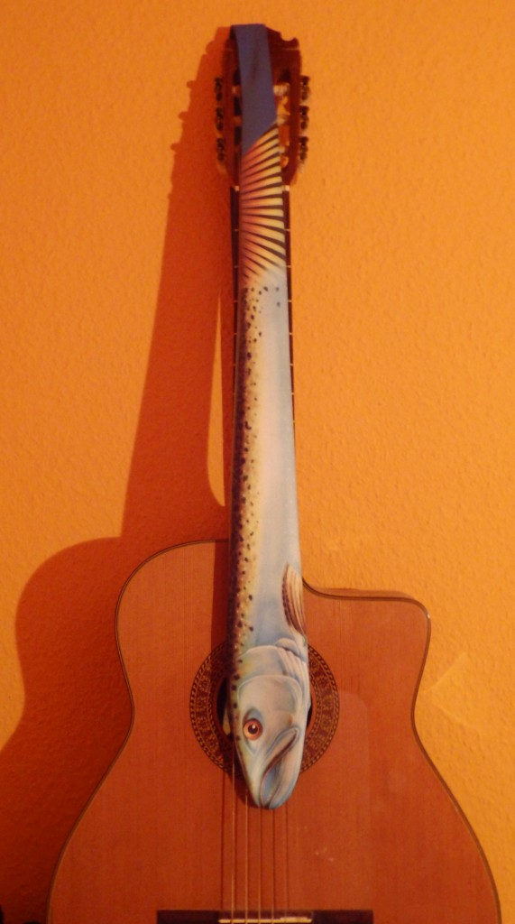 GitarreFischCut-01-klei